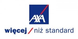 logo_AXA_PL_centr_RGB